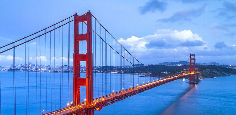 golden-bridge
