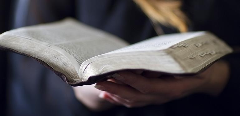 Religious Worker | R-1 Visa Los Angeles & Orange County