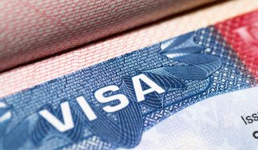 O1 Visa Misconceptions Raynor Associates