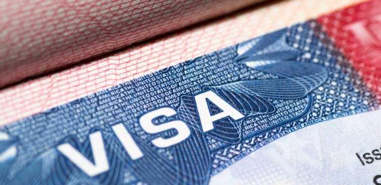 O1 Visa Misconceptions Raynor Associates