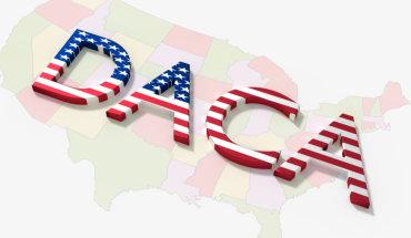 Understanding DACA - Raynor Associates