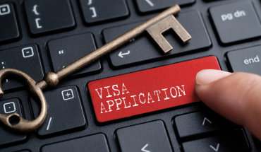 h2b visa application raynor associates