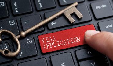 h2b visa application raynor associates